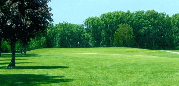 Warrenton Golf Course