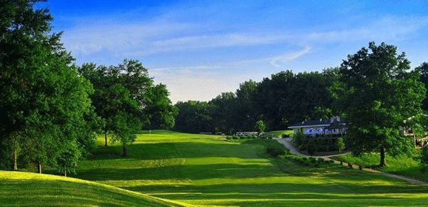 The Golf Club of Florissant