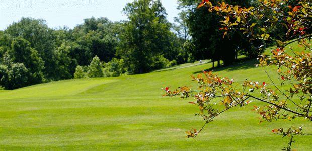Wolf Hollow Golf Club