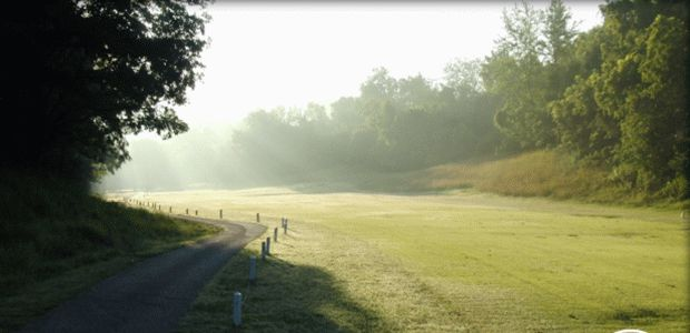 Paradise Valley Golf Club