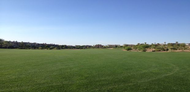 Arroyo Golf Club at Red Rock 3