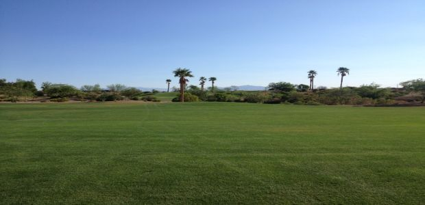 Arroyo Golf Club at Red Rock 5