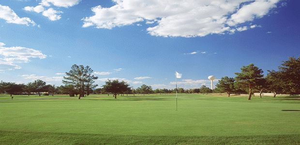 Horizon Golf Club 3
