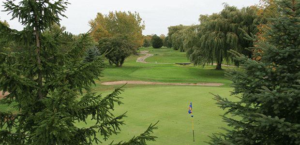 Beechwood Golf & Country Club