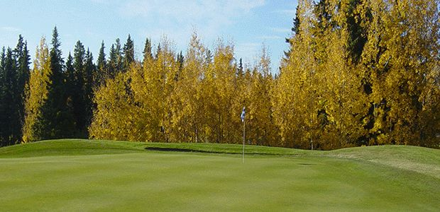 Drayton Valley Club 1