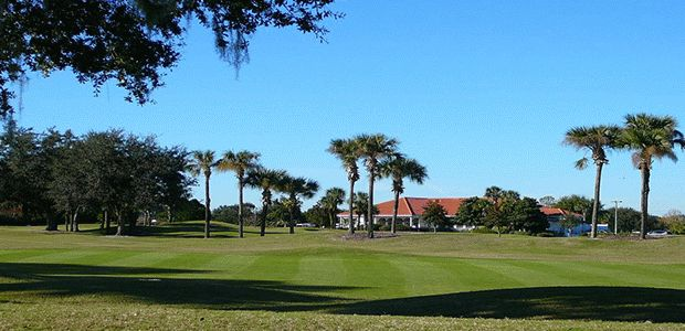 Links at Spruce Creek South 0