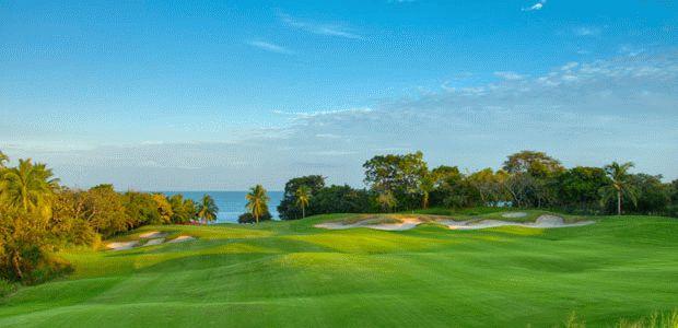 Panama Golf Course Tee Times