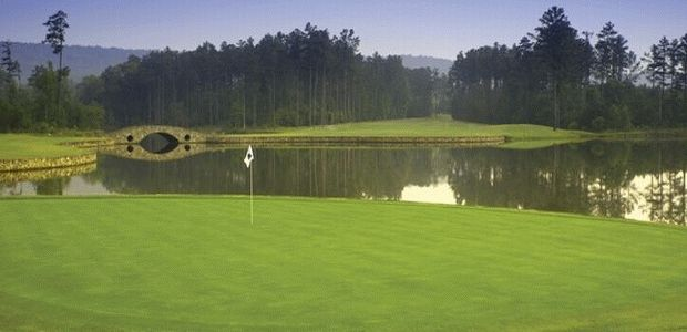 stonebridge golf club rome ga tee times  u0026 deals