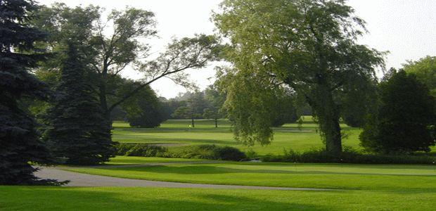 Westview Golf Club - Homestead