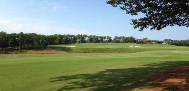 Ross Bridge Golf Resort and Spa 7