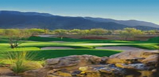 Anthem Golf & Country Club - Ironwood 1