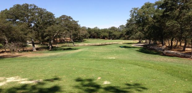 Turkey Creek Golf Club 6