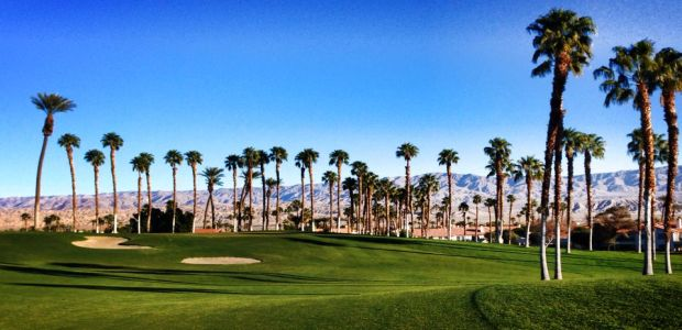Desert Falls Country Club 3