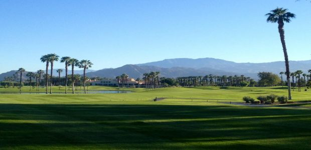 Desert Falls Country Club 5
