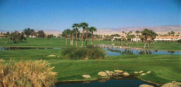 Desert Falls Country Club 6