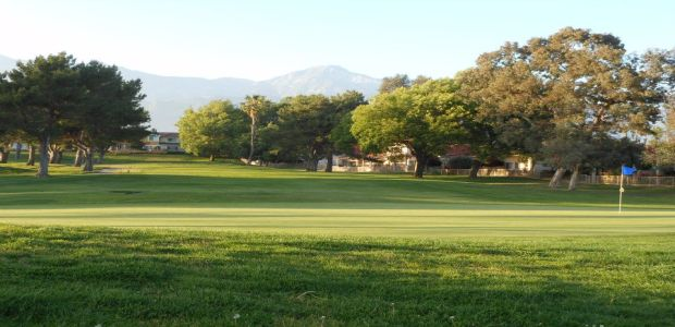 Upland Hills Country Club 2