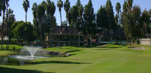 Upland Hills Country Club 4