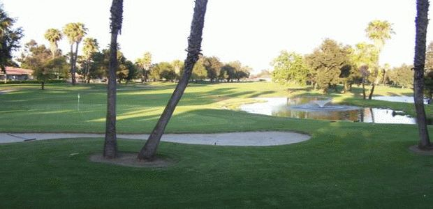 Upland Hills Country Club 1