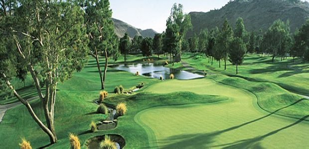 Moon Valley Country Club 5