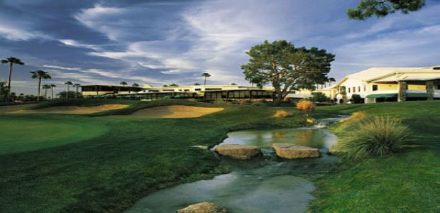 Moon Valley Country Club 6