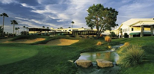 Moon Valley Country Club 2