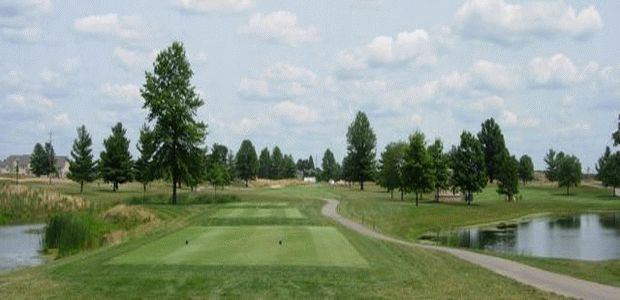 Columbus, OH Golf Course Tee Times