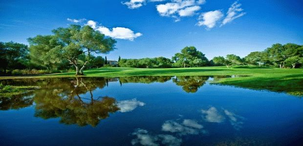 Dallas/Ft. Worth, TX Golf Course Tee Times