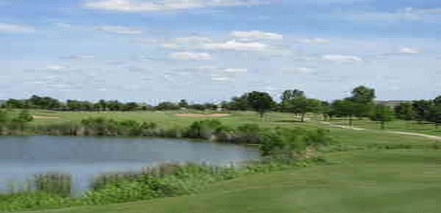 Waterview Golf Club