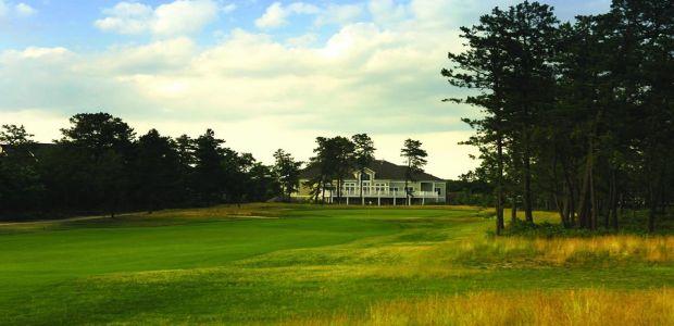 Pine Island Golf Ny