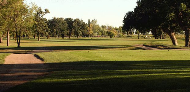 Maple River Golf Club 2