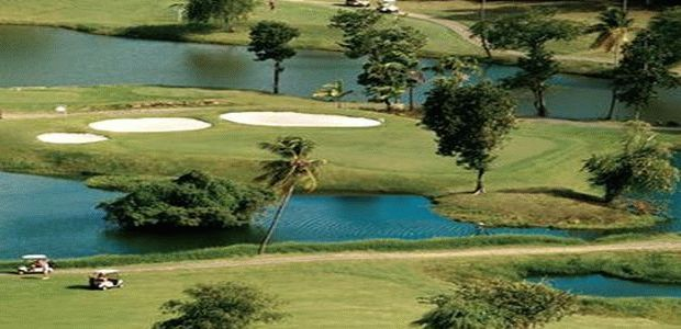 st lucia golf club tee times st lucia bwi. Black Bedroom Furniture Sets. Home Design Ideas