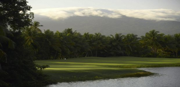 Bahia Beach Resort & Golf Club 2