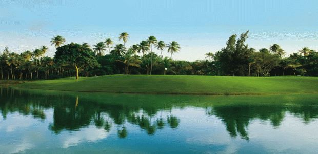 Bahia Beach Resort & Golf Club 4