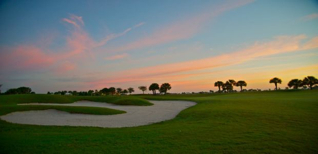 Sarasota National Golf Club 2