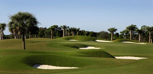 Sarasota National Golf Club 1