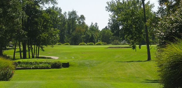 Southern Illinois Golf Course Tee Times