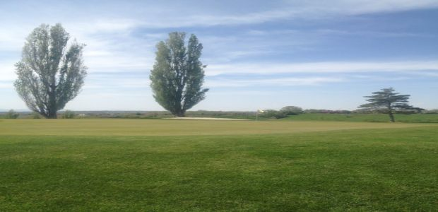 Valley View Golf Course Layton Ut Tee Times Amp Deals
