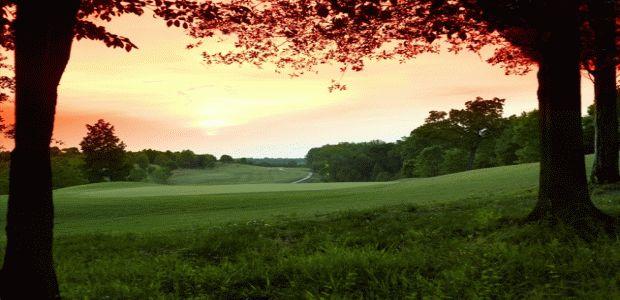 brookstone meadows golf club tee times