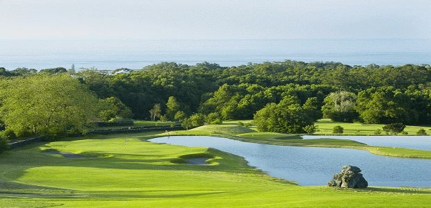 Portugal Golf Course Tee Times