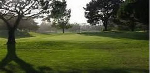 Lomas Santa Fe Executive Golf Course 2
