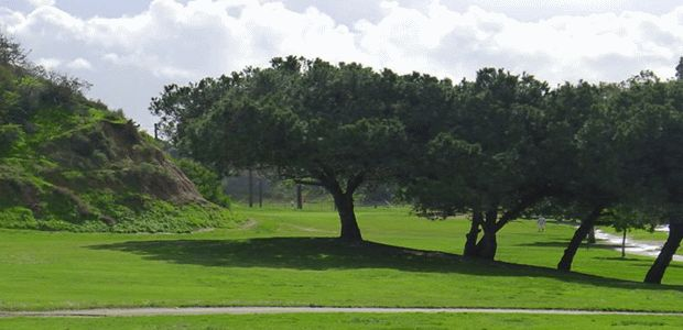 National City Golf Course 4