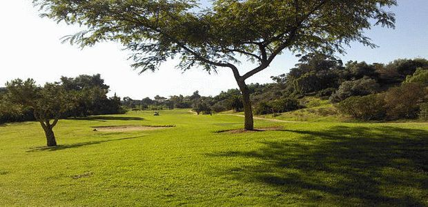 National City Golf Course 1