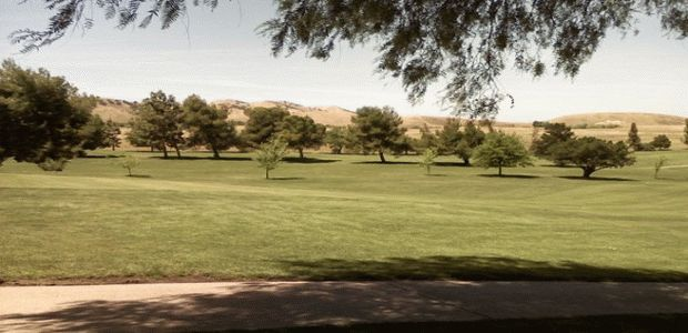 Lone Tree Golf & Event Center - CA 1