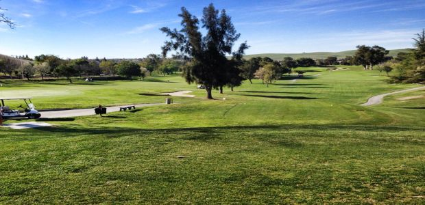Lone Tree Golf & Event Center - CA 5