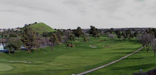 Lone Tree Golf & Event Center - CA 6