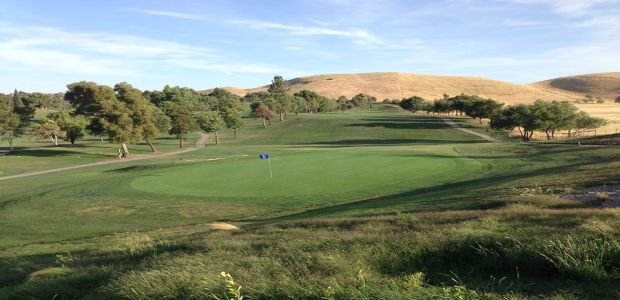 Lone Tree Golf & Event Center - CA 7