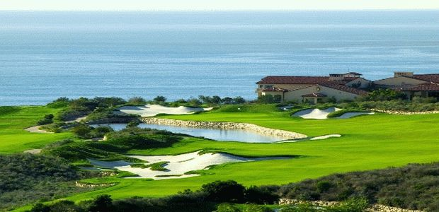 Trump National Golf Club Los Angeles 2