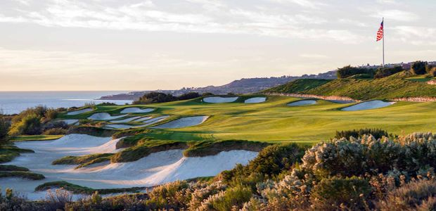 Los Angeles, CA Golf Course Tee Times