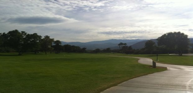 Rancho Mirage Country Club 6