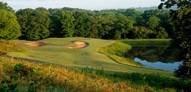 Eagle Chase Golf Club 2
